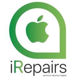 iRepairs
