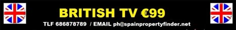 uk-tv-spain
