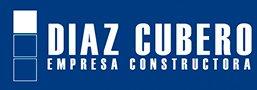 Díaz Cubero
