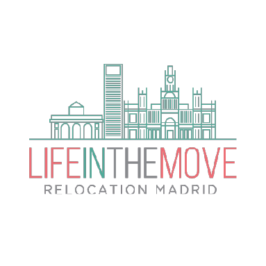 Life in the move