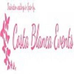 Costa Blanca Events