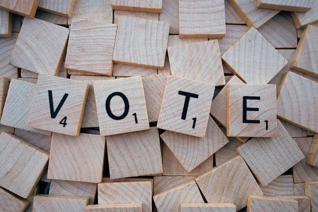 15 year voting limit to be removed for British citizens abroad