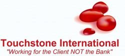 Touchstone International