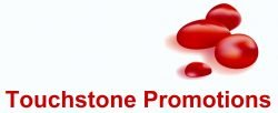 Touchstone Promotions