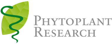 Phytoplant Research S.L.
