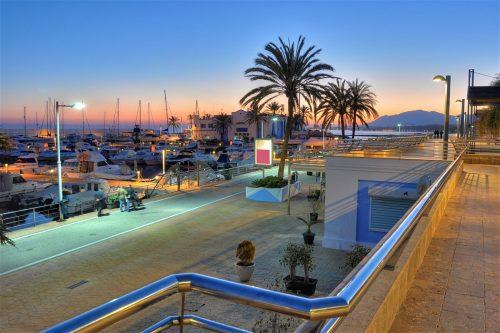 In-Marbella
