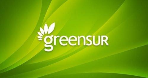Greensur | Jardinería, Proyectos y Obras
