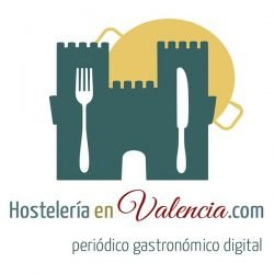 Hostelry in Valencia (Digital Gastronomic Newspaper)