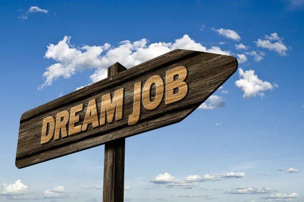 Jobs in Spain