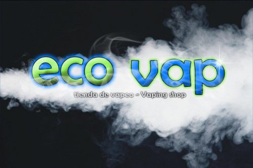 Eco-vap