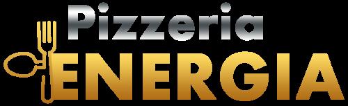 pizzeriaenergia