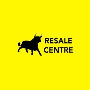 The Resale Centre Torrevieja - Helping you find your dream home in the sun!
