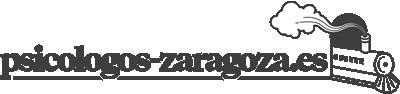 Psicologos Zaragoza