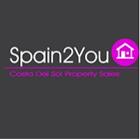 Spain2you.com