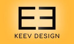 Keev web design studio