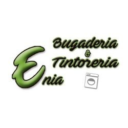 Bugaderia & Tintoreria Enia