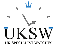 UK Specialist Watches Spain