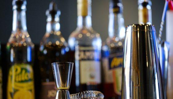Best Bartender in Spain 2018 has been named