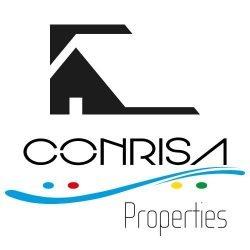 Conrisa Properties