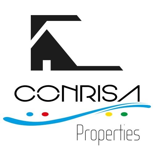 Conrisa Properties
