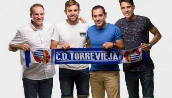 New-youth-coach-for-CD-Torrevieja-featured-img