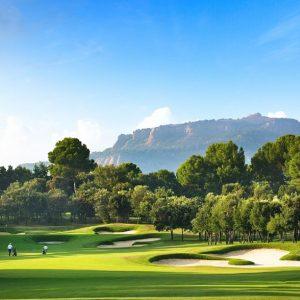 Real Club de Golf El Prat to host climax to Let Access Series