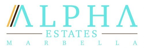 Alpha Estates Marbella