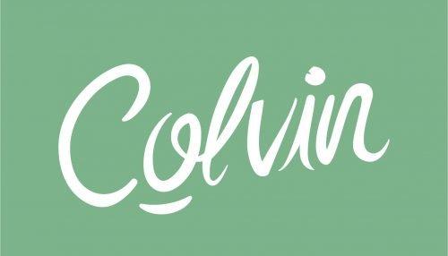 Colvin – flores a domicilio