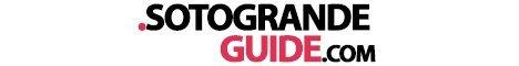 Sotogrande Guide