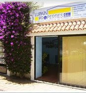 Lupain Tenerife Estate Agents