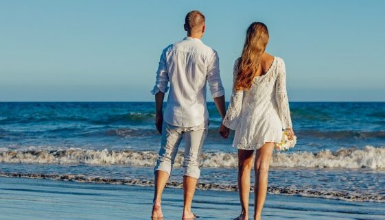 Romantic things to do for couples in Spain