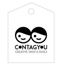 Contagyou