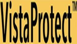 VistaProtect