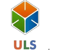 ULearnSystems
