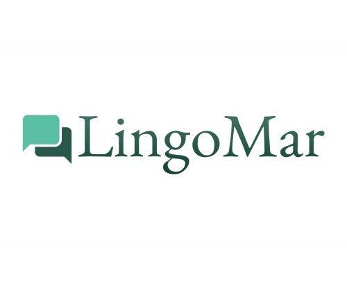 LingoMar
