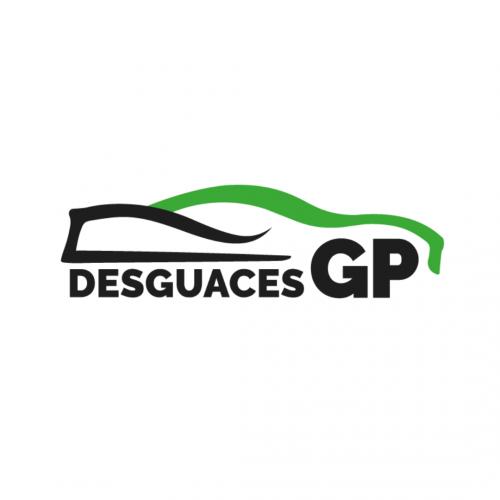 DESGUACES GP
