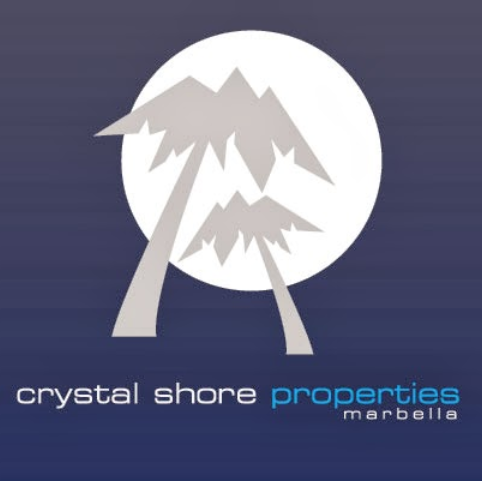 Crystal Shore Properties