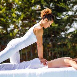 Mimi Beauty & Massage