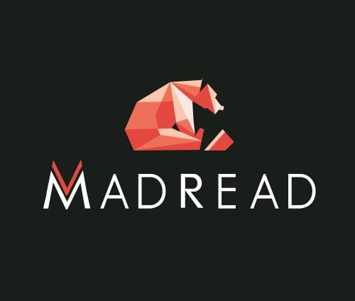 MadRead: Bringing the latest English book releases to Madrid and across Spain