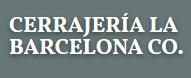 La Brújula Cerrajeros Barcelona