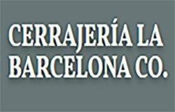 Cerrajería La Barcelona Co.