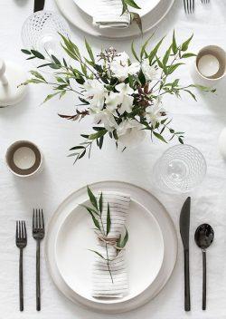 Serafina Weddings