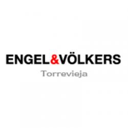 Engel Voelkers Estate Agents Torrevieja