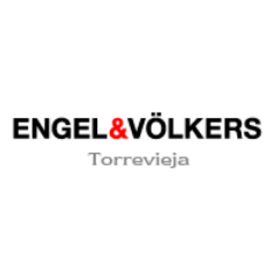 Engel Voelkers Estate Agents Torrevieja