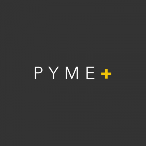 PYME+ Asesoria Fiscal Madrid