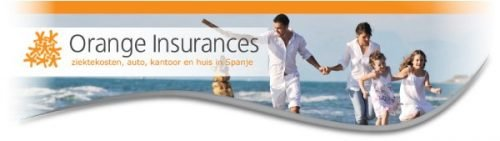 Orange Insurances