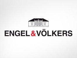 Engel Voelkers Albir