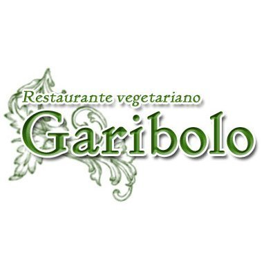 Garibolo