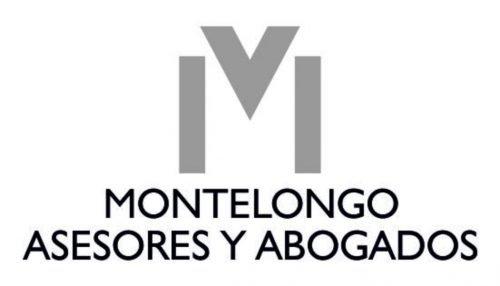 Montelongo Asesores