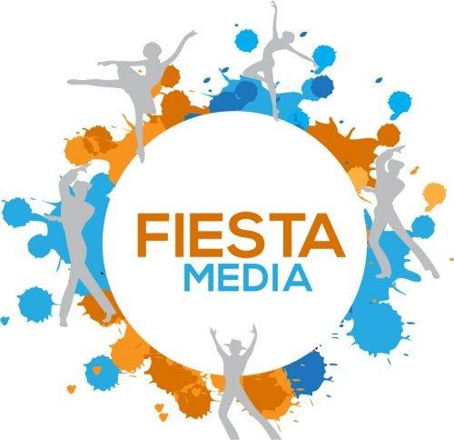 Fiesta Media